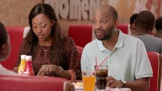 Download MarkLives #AdoftheWeek: Wimpy's ″Chronicles of Papa: Curry″ — FCB Joburg Video