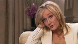 Download Conversation between JK Rowling and Steve Kloves (2011) Video