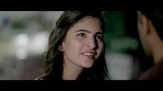 Download Jutti | Short Film | Valentine's Day Special | Mohinder Pratap Singh Video