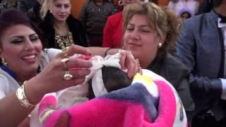Download lubke bebek chanakchi Video