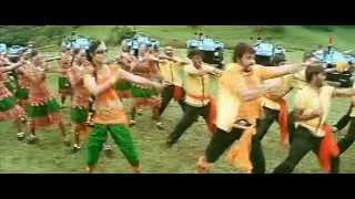 Download ADI YENNADI RAAKAMMA (REMIX) Video
