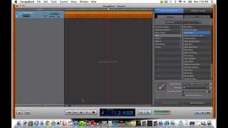 Download How to Mix songs on a Mac for FREE!!! Video