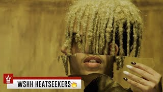 Download Mercy ″See What I See″ (WSHH Heatseekers - Official Music Video) Video