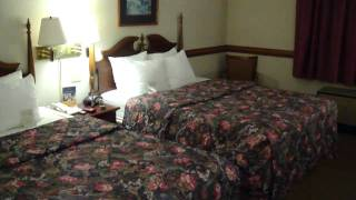 Download Hotel Tour: Best Western Radford VA w/ Dover elevator Video