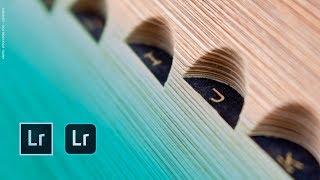 Download Thesaurus et mots clés hiérarchisés dans Lightroom Classic | Adobe France Video