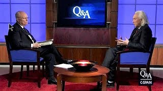 Download Michio Kaku - Q&A Video
