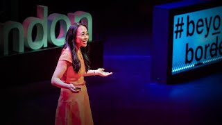 Download An unexpected tool for understanding inequality: abstract math | Eugenia Cheng Video