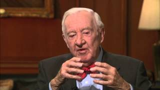Download How retired Justice Stevens would change the constitution Video