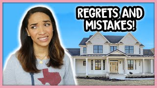 Download The TRUTH About Buying a House! (Mistakes I Made) Video