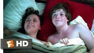 Download The Ice Storm (2/3) Movie CLIP - Wendy and Sandy (1997) HD Video