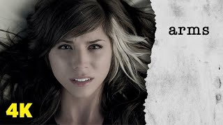 Download Christina Perri - Arms Video