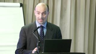 Download Prof. Richard Werner - Banking Industry Exposed & Solutions Presented - Dublin April 2016 Video