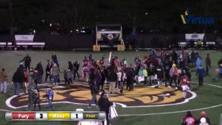 Download 2017 ASL Cup Final: Philadelphia Fury vs Mass United Video
