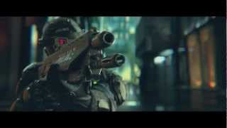 Download Top 10: Video Game Trailers of All Time Video