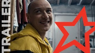 Download Split Official Trailer - James McAvoy, Anya Taylor-Joy Video