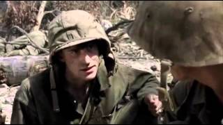 Download The Pacific Battle of Peleliu Video