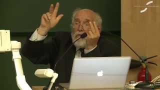 Download Conférence de Michel Mayor - Les planètes extrasolaires Video