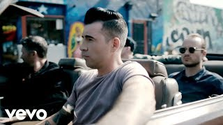 Download Theory of a Deadman - Rx Video