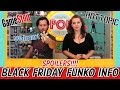Download BLACK FRIDAY FUNKO SHOPPING GUIDE!! Video