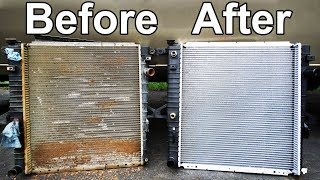 Download How to Replace a Radiator (Complete Guide) Video