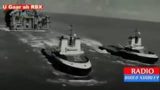 Download heshiiskii shidaalka Somalia iyo Conoco Conoco and Somalia Oil Agreement Video
