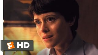 Download First Man (2018) - What Are Your Chances? Scene (5/10) | Movieclips Video