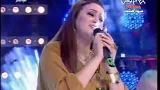 Download شهرزاد هلال يا حمامة طارتNEW NEW 2014 Video