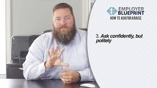 Download The most effective way to ask your boss for a raise Video