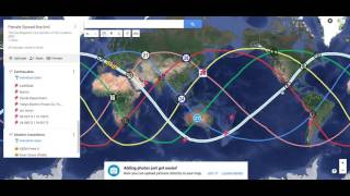 Download Cern Earthquake Update 23:11:2016 Video