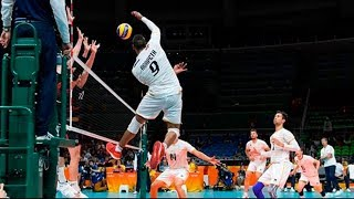 Download Top 20 Beautiful Volleyball Moments That We Can Never Forget ! You Should See This ! Video