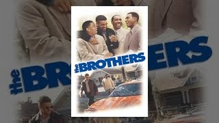 Download The Brothers (2001) Video
