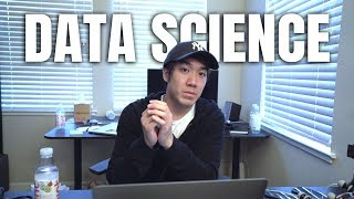 Download 5 Tips For Getting A Data Science Job Video