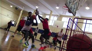 Download Our Toronto: Oakwood heads to OFSAA | CBC Toronto Video