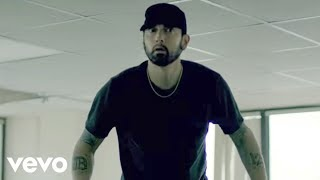 Download Eminem - Fall Video