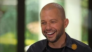 Download Jon Cryer tells the truth about his career Video