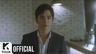 Download [MV] 어반자카파(Urban Zakapa) 널 사랑하지 않아(I Don't Love You) Video