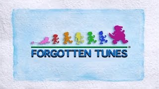 Download Forgotten Tunes: The More We Crank The Handle Video