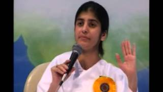 Download Empowering Your Mind - BK Shivani (Hindi) Video