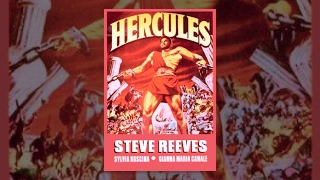 Download Hercules Video