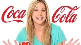 Download Americans Try Coke For The First Time Video