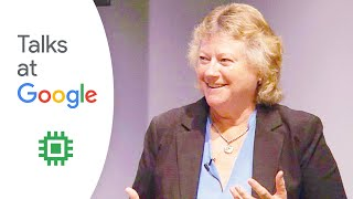 Download Denise Herzing: ″Dolphin Communication: Cracking the Code″ | Talks at Google Video