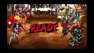 Download Mutants Genetic Gladiators (Pvp Season 79) Gameplay Part 1 Video