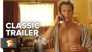 Download Good Luck Chuck (2007) Official Trailer - Dane Cook Jessica Alba Movie HD Video
