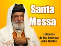 Download Messa celebrata da Sua Eminenza Anba Kirollos Video