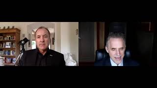 Download Heavens on Earth with skeptical Dr. Michael Shermer Video