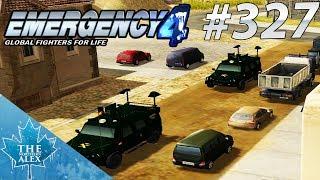 Download Emergency 4 - ABCs of Emergency - FFAA MCOE Mod Video