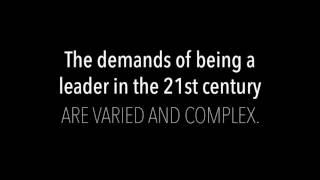 Download Inclusive Leadership Professional Certificate Program   Catalyst on edX Video