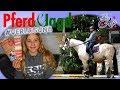 Download Lia & Alfi - FMA und Pferd & Jagd Video