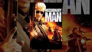 Download Missionary Man Video