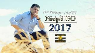 Download Aşık Mahsuni Şerif Anısına VAY VAY - Nizipli ibo 2017 Video